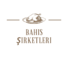 bahis sirketleri logo